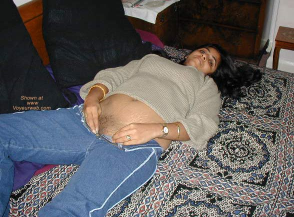 Pic #5 Mrs Tandoori