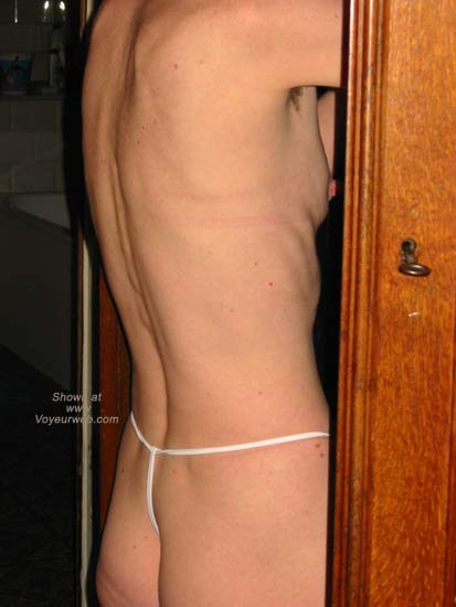 Pic #4 - *SP You Like String?