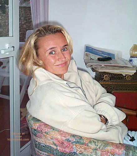 Pic #1 - *PA My German Girl (30)