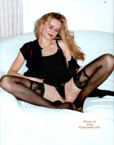 Pic #2 - *PA My German Girl (30)