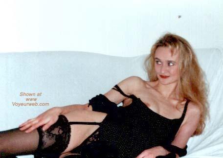 Pic #3 - *PA My German Girl (30)