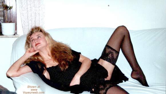 Pic #4 - *PA My German Girl (30)