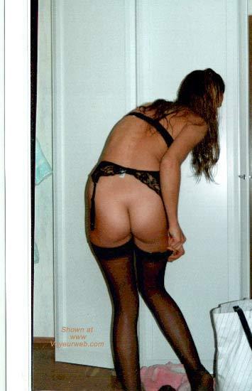 Pic #8 - *PA My German Girl (30)