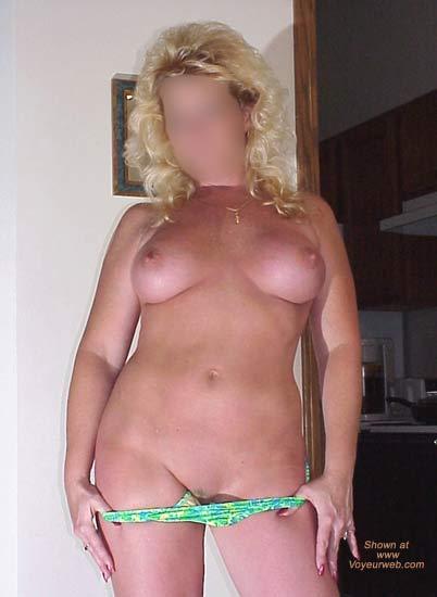 Pic #5 - *SA Mrs.TinMan