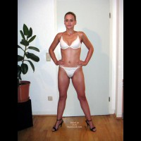Nicole from Germany