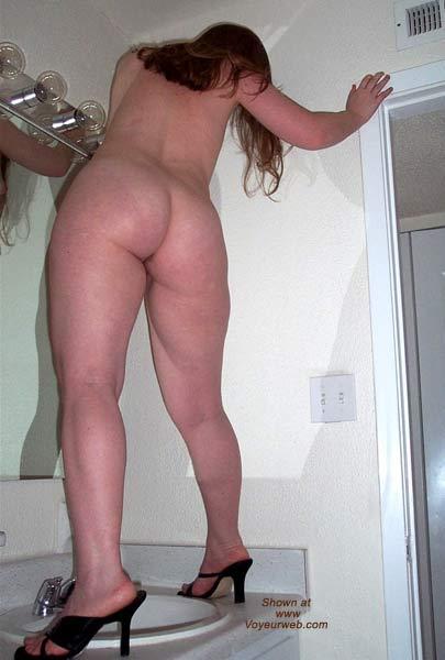 Pic #1 - Legs-r-Us II