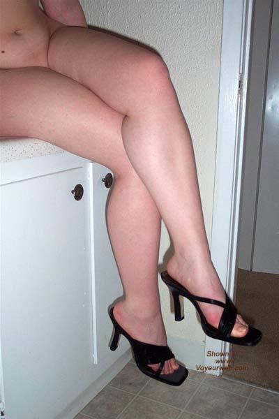 Pic #7 - Legs-r-Us II
