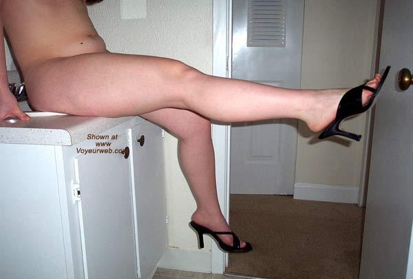 Pic #10 - Legs-r-Us II