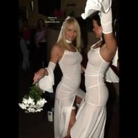 *Gg Wedding Night