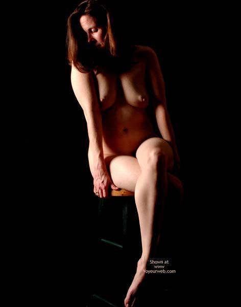 Pic #6 - *PA Kat Epiphany