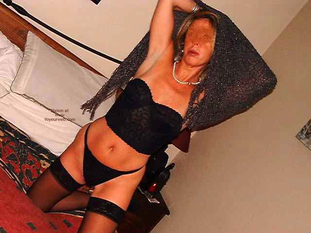 Pic #3 - Bella Mujer Sexi Lingerie