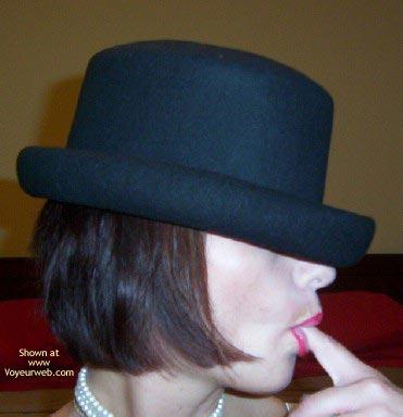 Pic #2 - Sophisticated Shywife
