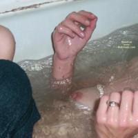 41yroldwife Nude 2