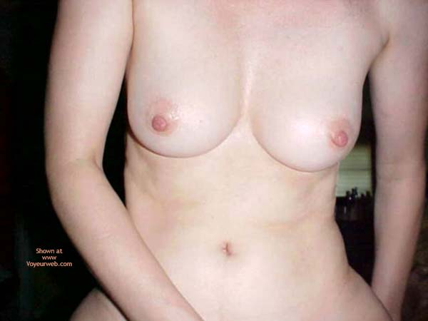 Pic #2 - Always Horny Wife