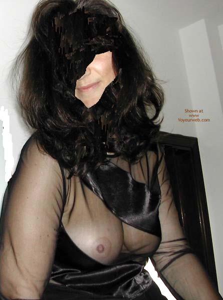 Pic #4 - Lorenza 35 yo Italian Girl