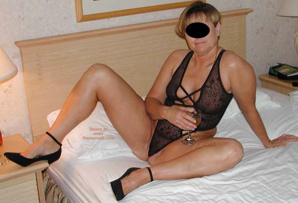 Pic #1 - *SA STY 44 yo Seductress