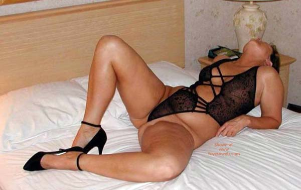 Pic #4 - *SA STY 44 yo Seductress