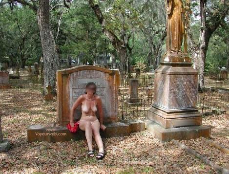 Pic #4 - *NT N. Florida Annie