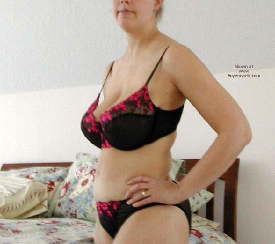 Pic #2 - Minnesota Wife