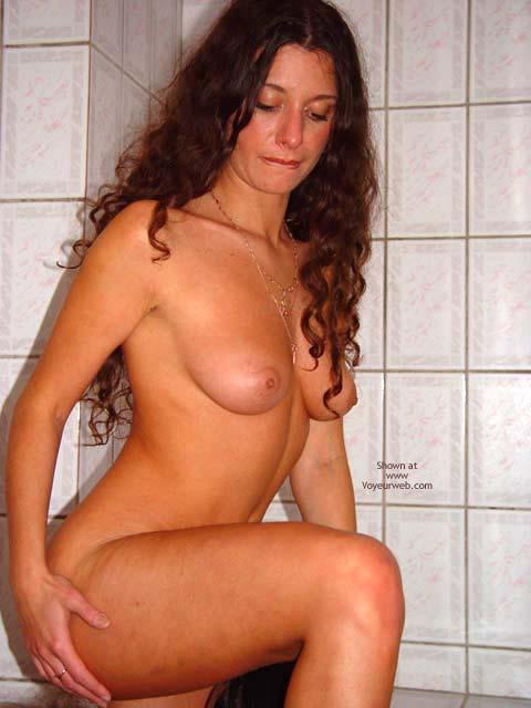 Pic #2 - *PA Ilona's Tits