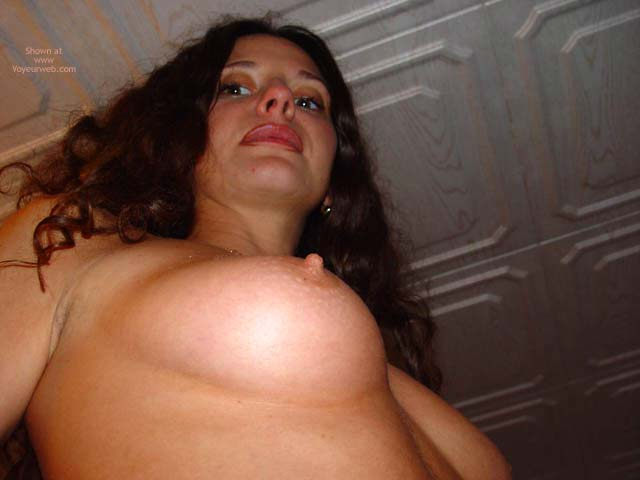 Pic #5 - *PA Ilona's Tits