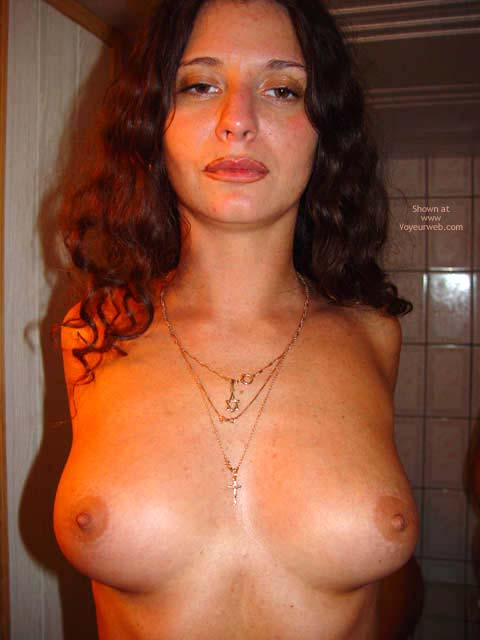 Pic #7 - *PA Ilona's Tits