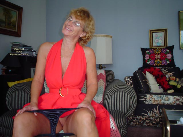 Pic #1 - 57 Year Old Canadian Wife Again