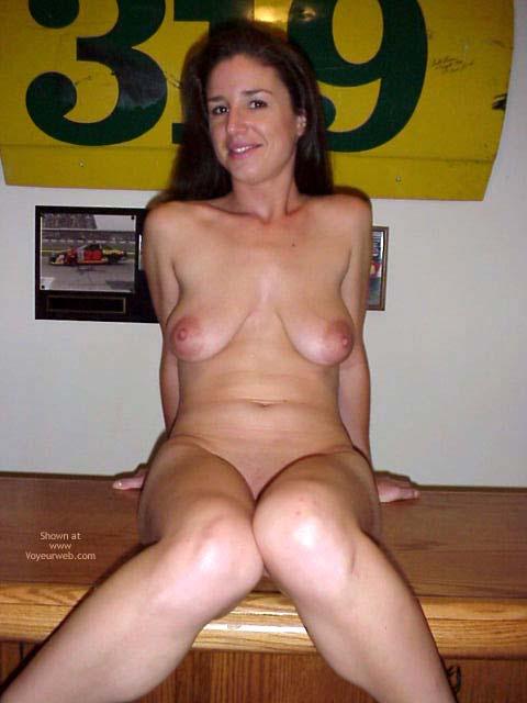 Pic #5 - NE Fla Nudists, Need a Drink?