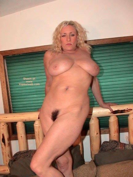 Pic #8 - Ashley Sucking Hre Nips