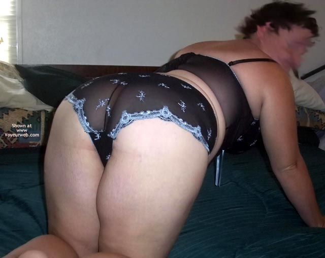 Pic #7 - *Tc First Contri Sexy In Bustier