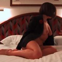Lady Italia - Intimate ASSets 2