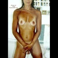 Wife Jas