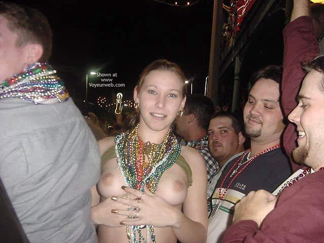 Pic #5 - Tampa Girls 1