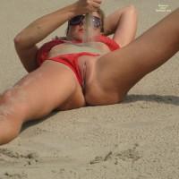 Bella ..... Beach Babe .....
