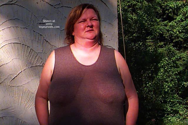 Pic #1 - Summerlady41