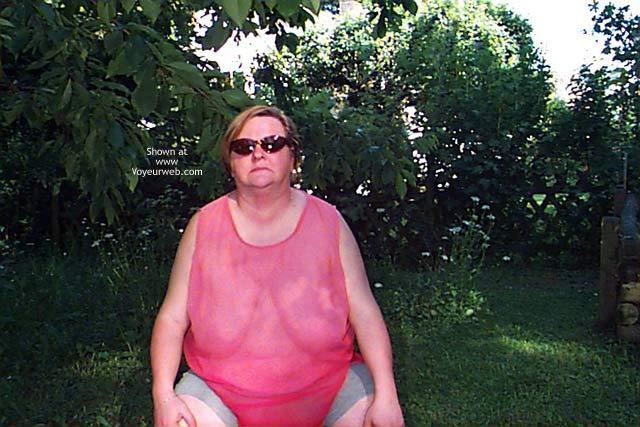 Pic #4 - Summerlady41