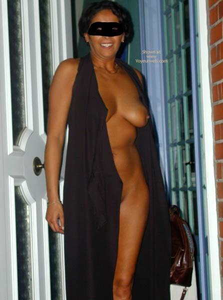 Pic #8 - Naked Fun
