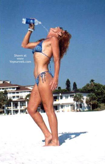 Pic #1 - *NT A Beautiful Woman
