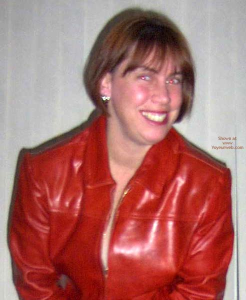 Pic #1 - Red Nikki