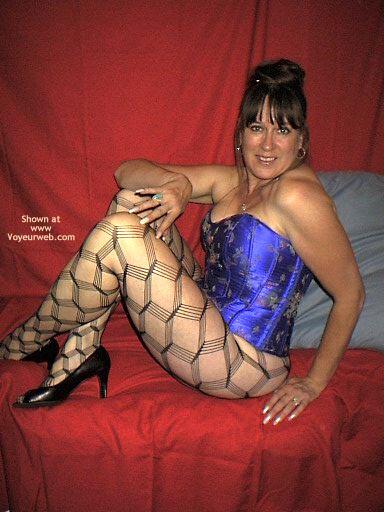 Pic #7 - *Tc I Like Corsets!