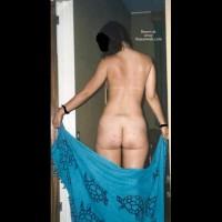 Sexy Wife 35 YO