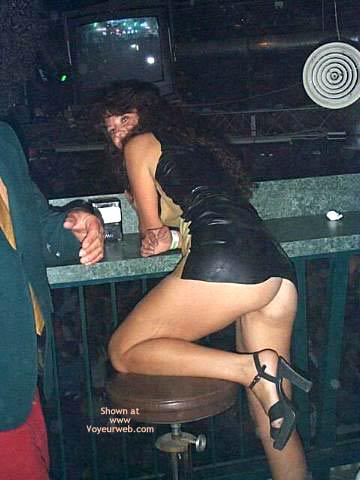 Pic #1 - Nip Patricia'S Club Adventures Continue