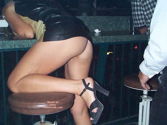 Pic #2 - Nip Patricia'S Club Adventures Continue