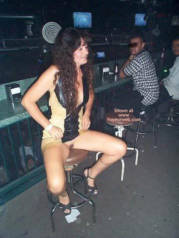 Pic #3 - Nip Patricia'S Club Adventures Continue