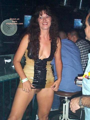 Pic #4 - Nip Patricia'S Club Adventures Continue