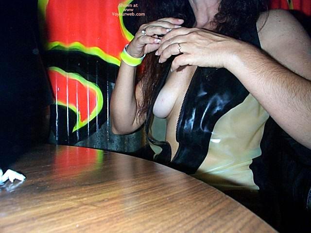 Pic #7 - Nip Patricia'S Club Adventures Continue