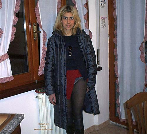 Pic #4 - Stefania