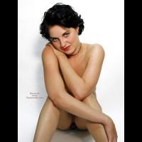 More of Liz