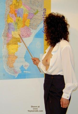Pic #3 - GeografíA Argntina