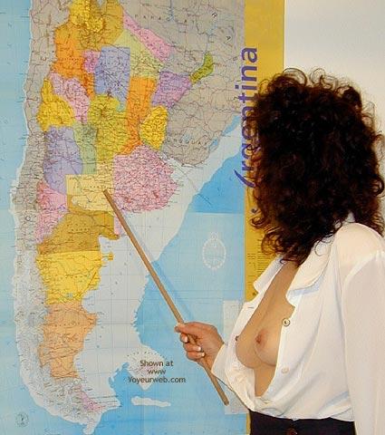 Pic #4 - GeografíA Argntina